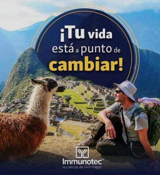 Apertura de Peru